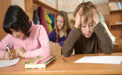 在线英语学哪家好?这几个方法值得一看喔。