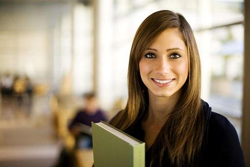 英语在线学习哪家好?如何突破哑巴怪圈?