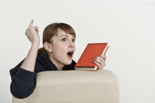 成人英语怎么学?哪家成人培训效果好?