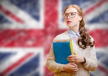 """学好英语,是一份高回报的""""自我投资""""!"""