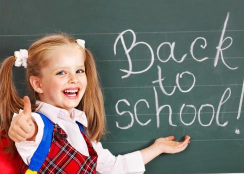 新东方英语怎么样?孩子学习英语靠谱吗?
