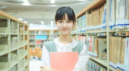 新东方英语怎么样,新东方学员上课流程和体验效果出炉