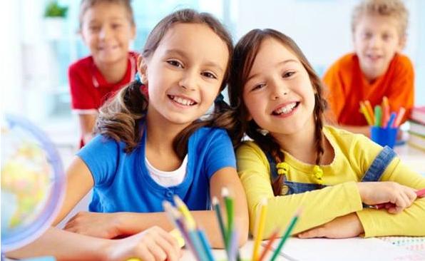 【新东方英语怎么样】学习效果和课程费用曝光!