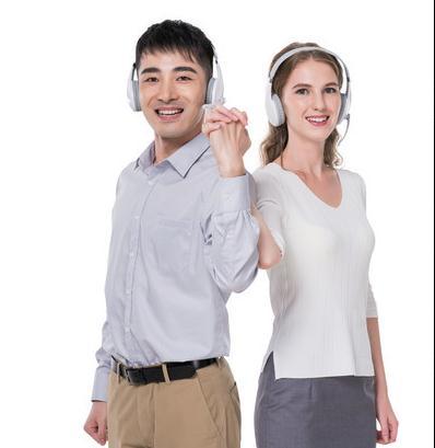 【经验分享】孩子网上辅导英语应该这样选课程!
