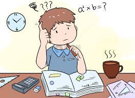 外教幼儿英语机构好不好?
