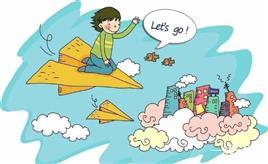 幼儿英语启蒙哪家最好?怎么引导孩子学英语?