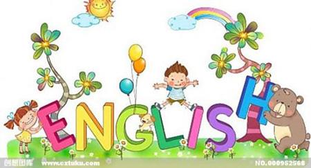 英语口语培训班有效果吗?武汉哪个口语培训班靠谱?
