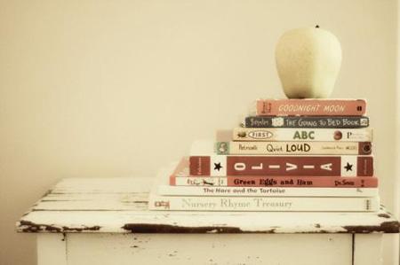 四年级英语补习班怎么练习最有效?家长亲身经验告诉你