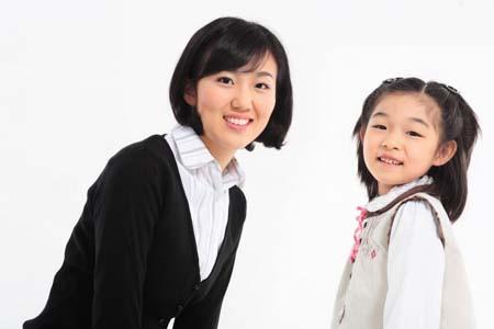 小孩网上学英语平台有哪些?哪家外教最值得信任?