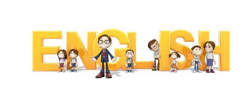 幼儿英语该怎样教孩子,怎么培养孩子的英语兴趣