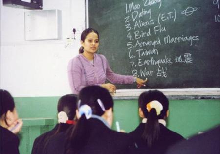 「小学英语」国内英语培训学校