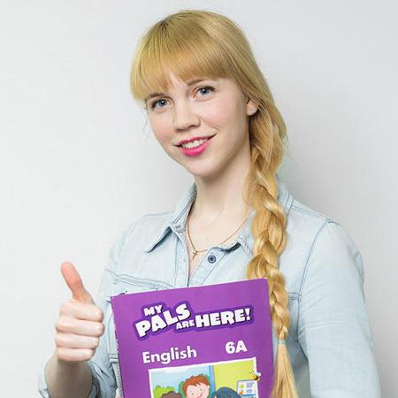 「儿童英语培训机构」学员经历公开