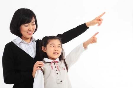 外教一对一的口语有用吗,哪家最好?在线英语外教靠谱吗?