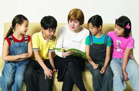 儿童网上英语机构哪个好?2019在线儿童英语机构推荐