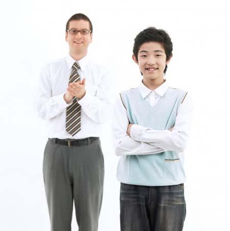 专注儿童英语教育机构哪家?2019阿卡索专业儿童英语机构