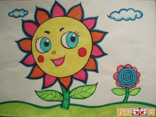 南京儿童启蒙英语机构哪家比较好_阿卡索外教英语