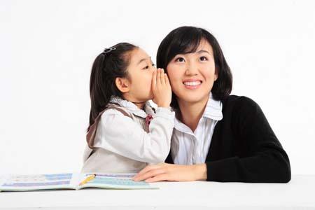 儿童英语_阿卡索外教英语