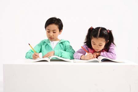 「商务英语培训班」对孩子英语学习帮助大吗