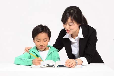 「广州英语培训机构」学英语什么机构好