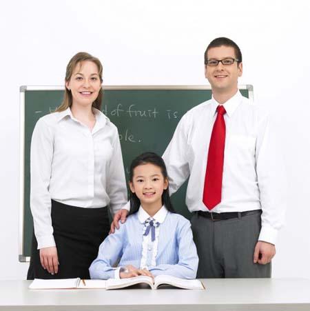网上学英语如何收费的?哪家实惠?