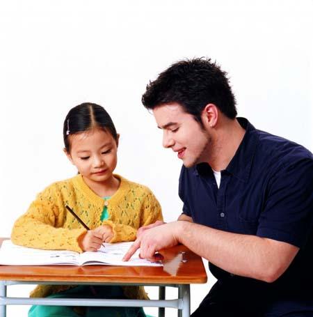 在线英语一对一视频教学多少钱一节课?哪家更可靠?