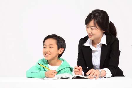 「零基础学英语的方法」家长推荐品牌排名