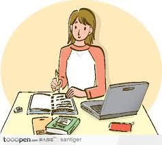 「在线商务英语」学英语去哪里学好