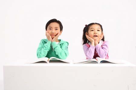 启蒙英语_阿卡索外教英语