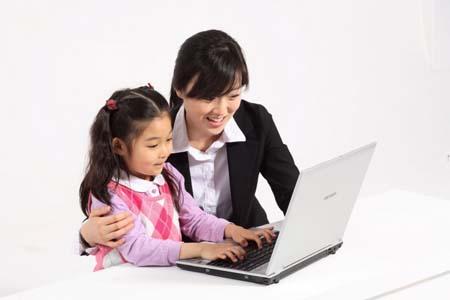 儿童英语学习培训哪家最好?哪家效果好?