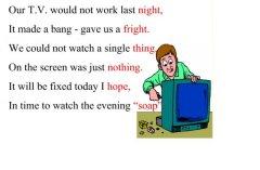网上学习英语哪个网站好