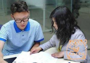 外教一对一英语培训机构哪个好?哪种教学模式更受欢迎?