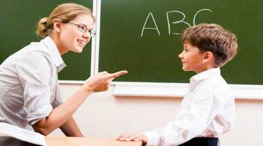 菲律宾外教口音好吗?孩子能学吗?